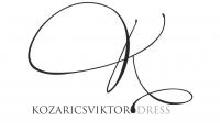 KozaricsViktorDRESS