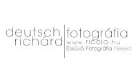 Deutsch Richárd fotográfia