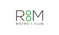 Room Bistro & Club