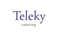 Teleky catering