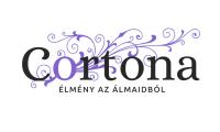 Cortona esküvőszervező